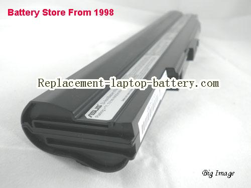 image 4 for A41-UL50, ASUS A41-UL50 Battery In USA