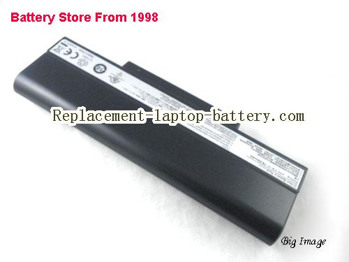 image 3 for Battery for ASUS Z37 Series Laptop, buy ASUS Z37 Series laptop battery here