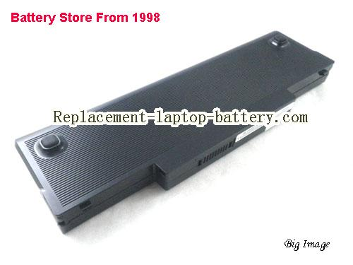 image 4 for Battery for ASUS Z37 Series Laptop, buy ASUS Z37 Series laptop battery here