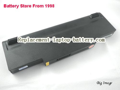 image 3 for Battery for ASUS F2J Laptop, buy ASUS F2J laptop battery here