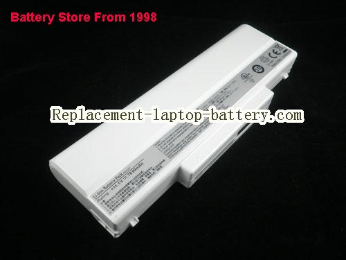 image 1 for Battery for ASUS Z37EP Laptop, buy ASUS Z37EP laptop battery here