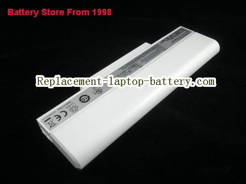 image 2 for Battery for ASUS Z37EP Laptop, buy ASUS Z37EP laptop battery here
