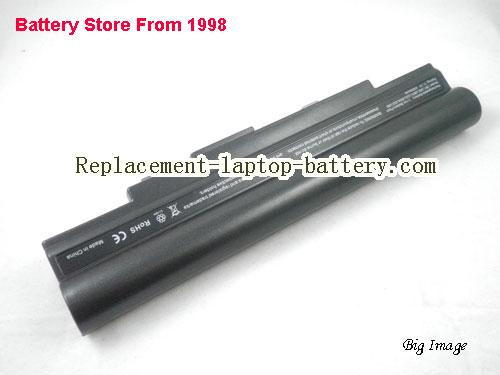 image 2 for Battery for ASUS U50V Laptop, buy ASUS U50V laptop battery here