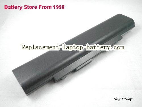 image 3 for Battery for ASUS U50V Laptop, buy ASUS U50V laptop battery here