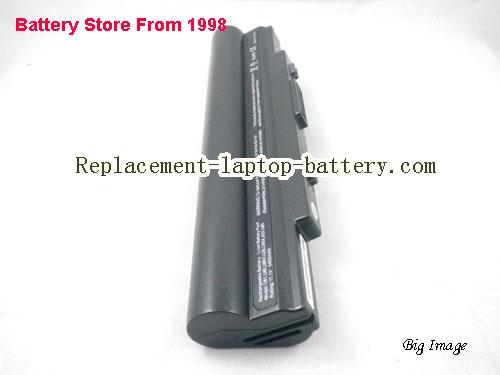 image 4 for Battery for ASUS U50V Laptop, buy ASUS U50V laptop battery here