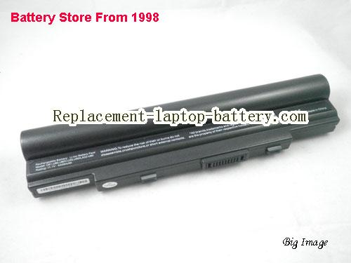 image 5 for Battery for ASUS U50V Laptop, buy ASUS U50V laptop battery here