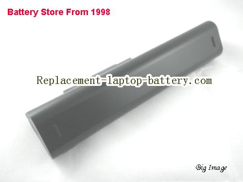 image 2 for Battery for ASUS U80v-wx051e Laptop, buy ASUS U80v-wx051e laptop battery here
