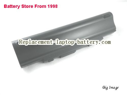 image 3 for Battery for ASUS U80v-wx051e Laptop, buy ASUS U80v-wx051e laptop battery here