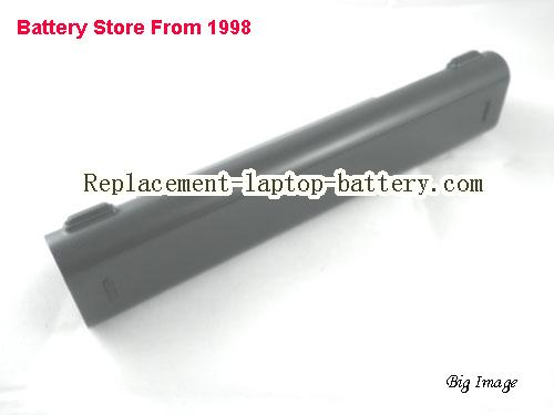 image 4 for Battery for ASUS U80v-wx051e Laptop, buy ASUS U80v-wx051e laptop battery here