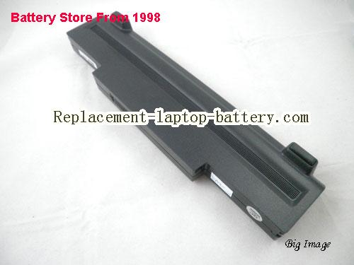 image 3 for Battery for ASUS Z97 series Laptop, buy ASUS Z97 series laptop battery here