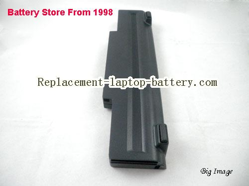 image 4 for CBPIL72, CELXPERT CBPIL72 Battery In USA