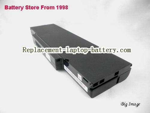image 4 for Battery for ASUS Z97 series Laptop, buy ASUS Z97 series laptop battery here