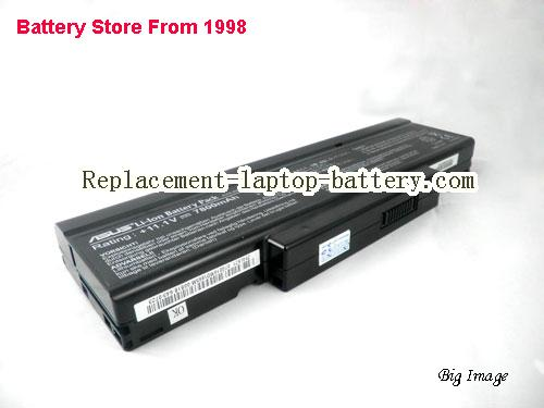 image 5 for Battery for ASUS Z97 series Laptop, buy ASUS Z97 series laptop battery here
