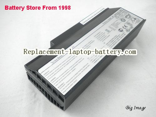 image 2 for 70-NY81B1000Z, ASUS 70-NY81B1000Z Battery In USA