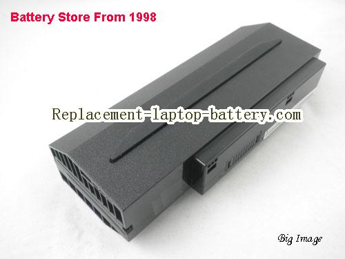 image 3 for A42-G73, ASUS A42-G73 Battery In USA