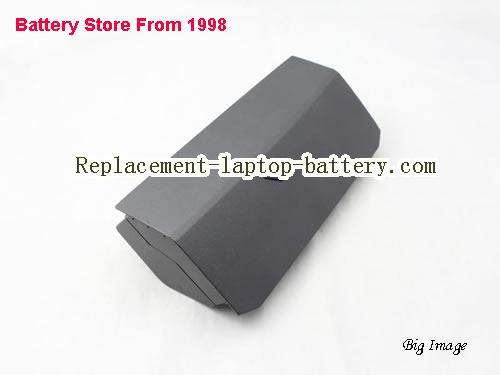image 5 for A42-G750, ASUS A42-G750 Battery In USA