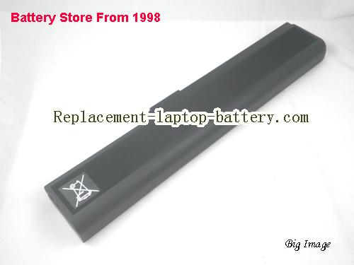 image 2 for Battery for ASUS k52jr-x2 Laptop, buy ASUS k52jr-x2 laptop battery here