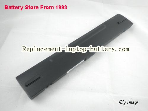 image 3 for Battery for ASUS L3400S Laptop, buy ASUS L3400S laptop battery here
