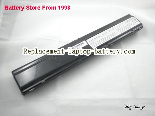 image 1 for 70-M951B1004, ASUS 70-M951B1004 Battery In USA