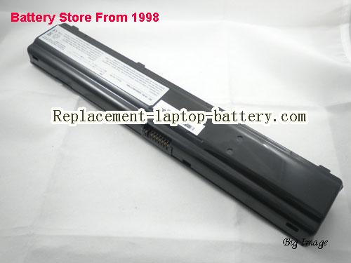 image 3 for 70-M951B1004, ASUS 70-M951B1004 Battery In USA