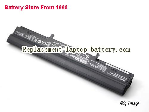 image 3 for Battery for ASUS U36SD-XH71 Laptop, buy ASUS U36SD-XH71 laptop battery here