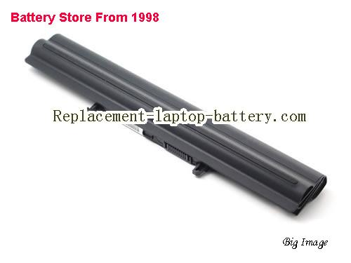 image 4 for Battery for ASUS U36SD-XH71 Laptop, buy ASUS U36SD-XH71 laptop battery here