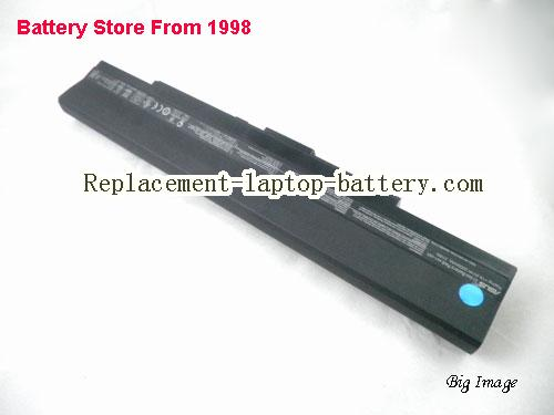 image 5 for Battery for ASUS U43j-x1 Laptop, buy ASUS U43j-x1 laptop battery here
