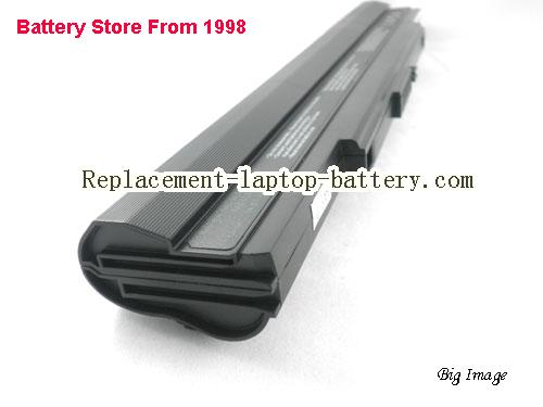 image 5 for Battery for ASUS UL80VT Laptop, buy ASUS UL80VT laptop battery here