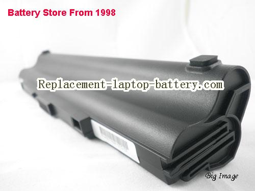 image 3 for Battery for ASUS UL80VT Laptop, buy ASUS UL80VT laptop battery here