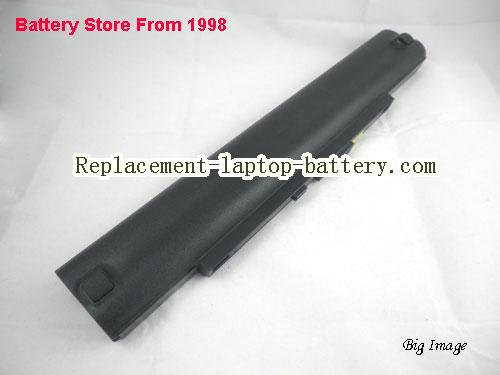 image 3 for Battery for ASUS UL50Vt-XX010x Laptop, buy ASUS UL50Vt-XX010x laptop battery here