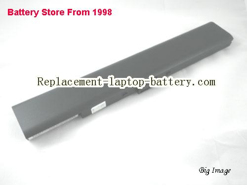 image 3 for Battery for ASUS W2Pb Laptop, buy ASUS W2Pb laptop battery here