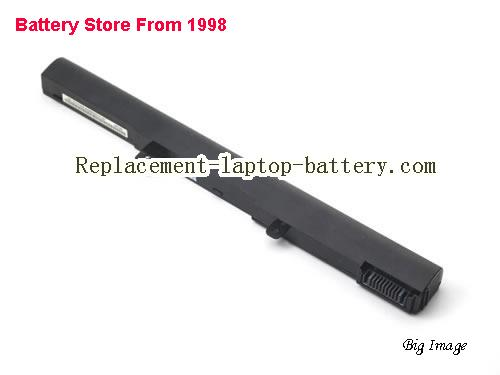 image 4 for Battery for ASUS X451C Laptop, buy ASUS X451C laptop battery here