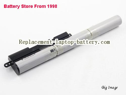 image 4 for Battery for ASUS X540SC-3H Laptop, buy ASUS X540SC-3H laptop battery here