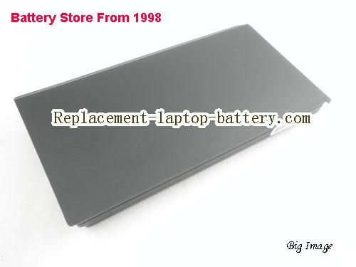 image 3 for Battery for ASUS X50VL Laptop, buy ASUS X50VL laptop battery here
