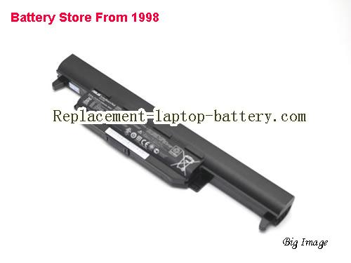 image 2 for Battery for ASUS K55VM-SX052V Laptop, buy ASUS K55VM-SX052V laptop battery here