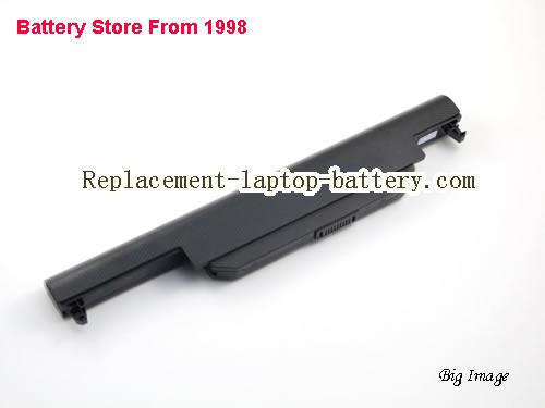 image 4 for Battery for ASUS K45VD-VX061D Laptop, buy ASUS K45VD-VX061D laptop battery here
