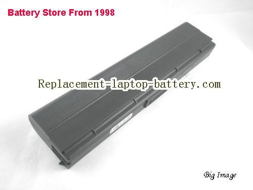image 1 for 90-ND81B2000T, ASUS 90-ND81B2000T Battery In USA