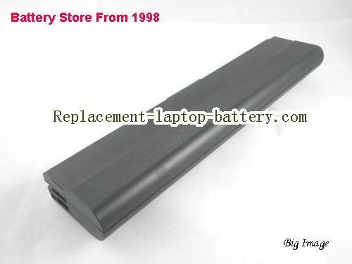 image 2 for A33-U6, ASUS A33-U6 Battery In USA