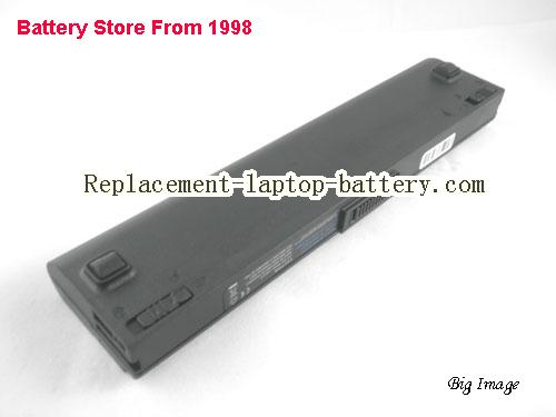 image 3 for A33-U6, ASUS A33-U6 Battery In USA