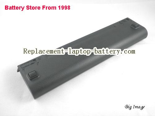 image 4 for A33-U6, ASUS A33-U6 Battery In USA