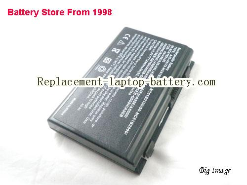 image 3 for 90NC61B2100, ASUS 90NC61B2100 Battery In USA