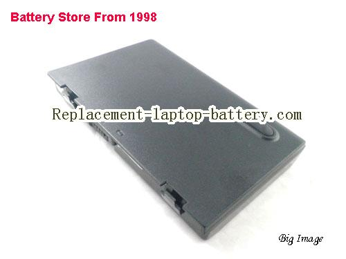 image 4 for 70NC61B2000, ASUS 70NC61B2000 Battery In USA