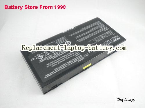 image 2 for 70-NU51B2100Z, ASUS 70-NU51B2100Z Battery In USA