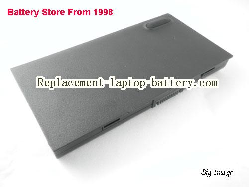 image 3 for 70-NU51B2100Z, ASUS 70-NU51B2100Z Battery In USA