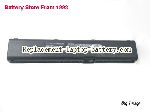 image 5 for Battery for ASUS Z7100V Laptop, buy ASUS Z7100V laptop battery here