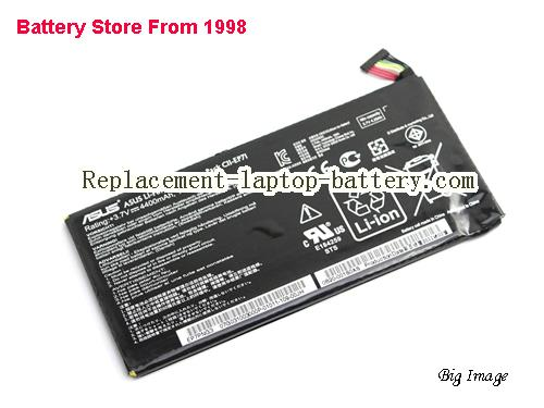 image 1 for C11 EP71, ASUS C11 EP71 Battery In USA