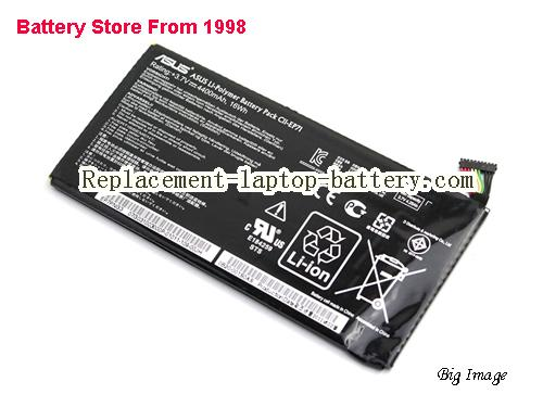 image 2 for C11 EP71, ASUS C11 EP71 Battery In USA