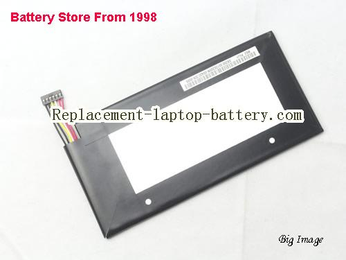 image 4 for CII-ME370TG, ASUS CII-ME370TG Battery In USA