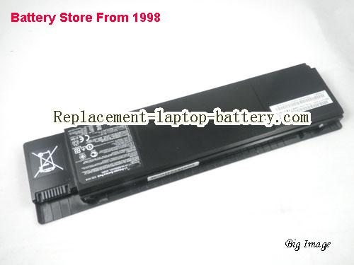 image 1 for 70-OA282B1000, ASUS 70-OA282B1000 Battery In USA