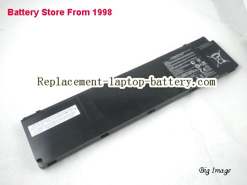 image 2 for 70-OA282B1000, ASUS 70-OA282B1000 Battery In USA